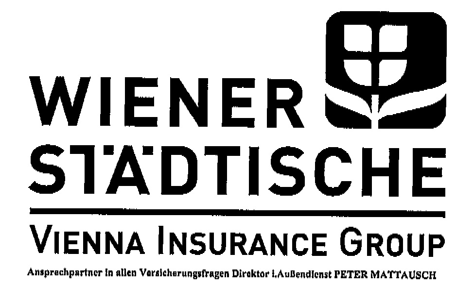tl_files/images_fruehjahr_2011/Vienna_Insurance.jpg